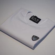 Camisetas Empório Armani Originais.