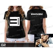 Baby Look Rap Eminem Facção Central Racionais 50 Cent 2pac
