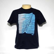 Camisetas Hollister Originais + Frete Grátis.