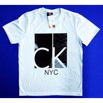 Kit 10 Camisa Blusa Quiksilver Hurley Billabong Hollister