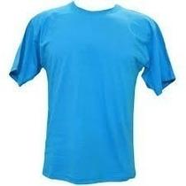 Kit 5 Camisetas Básicas Tamanhos Grandes Xxg