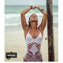 Body - Bore - Bori Feminino Com Bojo - Moda Blogueira