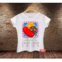 Camiseta Feminina Blusa Candy Crush Facebook Jogos Games