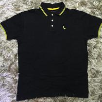 Camiseta Polo Fred Atacado 10 Peças Otimo Preco Reserva