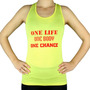 Sobrelleging Regata Camiseta Feminina Fitness Dry-fit