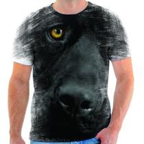 Camiseta De Labrador,cachorro,animal,estampada 2