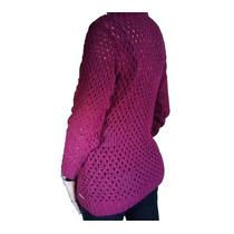 Blusa Feminina Vest Legging >>pronta Entrega Frete Grátis<<