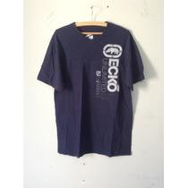 Camiseta Ecko Original Importada