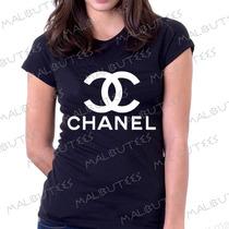 Baby Look Camiseta Fashion Personalizado Blusa Feminina