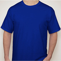 Camisetas Básicas Em Malha Fria Coloridas.kit De 10