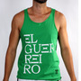 Camiseta Regata Masculina Fit Fitness Malhar Musculação