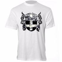 Camiseta Matanza - Camisa Banda,rock