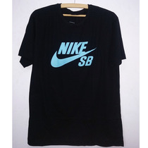 Camisetas Nike Sb Skate