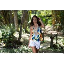 Camiseta Fresquinha Com Frete Grátis - Marca Belle & Bei