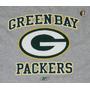 Camiseta Futebol Americano - Nfl / Rebook - Vários Times