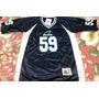 Camisa Futebol Americano Nfl Panthers Frete Grátis