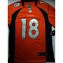 Camisa Nfl Denver Broncos Peyton Manning - 21sports
