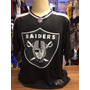 Camisa Nfl Raiders - Mc Fadden