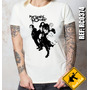 Camiseta De Banda - My Chemical Romance - Rock Club