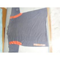 2 Camisas: Bad Boy & Maresia (frete Grátis)