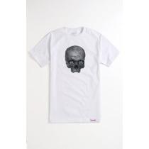Camiseta Diamond Supply Dgk Gringa Importada Tamanho M