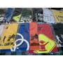 Camisetas Zildjan,dw Drums,pearl,tama,mapex,paiste,sabian