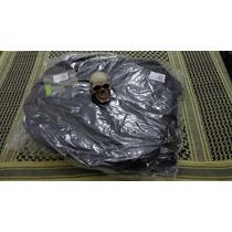 5.11 Rush 24 Backpack-black Tactical Outdoors Bag Em Estoque