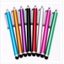 Caneta Styluspen Pen Touchscreen Smart Tablet Frete Gratis