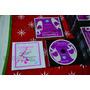 Cds, Dvds+capa Box Personalizado Para Festas E Eventos