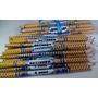 35 Lápis Personalizados