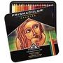 Promo: Prismacolor Premier Estojo Com 48 Lápis Profissionais