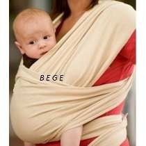 Wrap Sling, Canguru, Carregador De Bebê, Frete Gratis