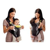 Canguru Para Bebês Koi Evenflo