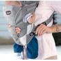 Canguru Chicco Ultrasoft Baby - Sp