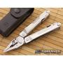 Alicate Leatherman Rebar Multi-tool Made In Usa Canivete New