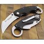 Canivete Smith & Wesson Karambit Ck33 - Frete Grátis