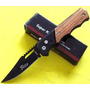 Kit 4 Mini Canivete Diferente