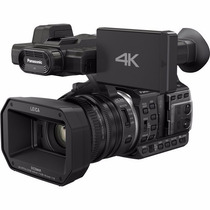 Filmadora Pansonic Hc X1000 Ultra Hd 4k +nfe Garantia Brasil
