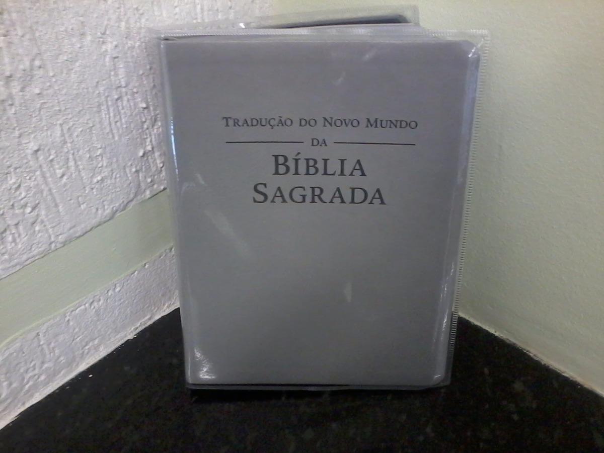 Matrimonio Biblia Jw : Capa grande para biblia nova jw tj testemunhas de