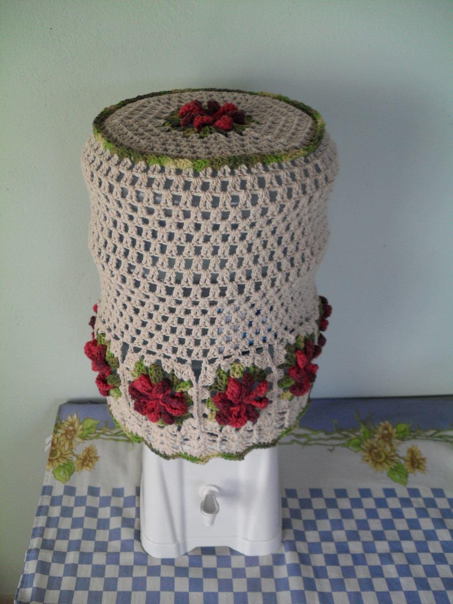 capa-p-garrafo-de-agua-20l-em-croch-de-barbante-artesanal-11680