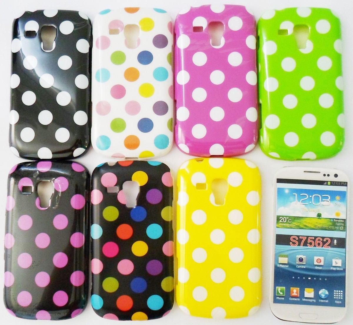 Pin Capa Galaxy Grand Duos Lilás Premium Samsung I9082 on Pinterest