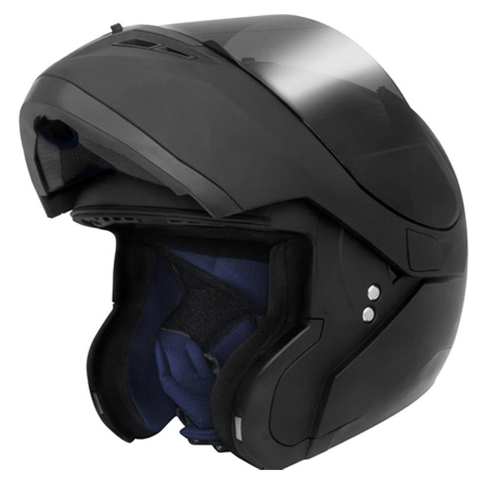 mt helmets com: