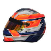 Pinturas Em Aerografia F1 , Kart E Corrida