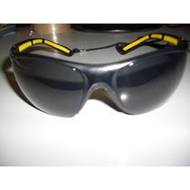 Oculos Ant- Impacto Motoqueiro