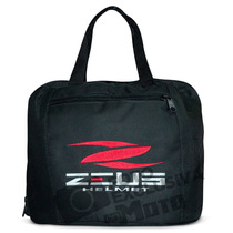Bolsa Para Capacete - Zeus