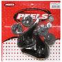 Kit Reparo Fixador De Viseira Peels F21 Modelo 2014