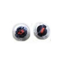 Botão Viseira Capacete Ls2 Ff358 / Ff386 / Ff396 (par) Rs1