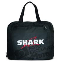 Bolsa Para Capacete - Shark