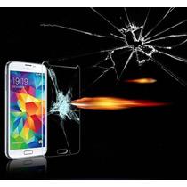 Película De Vidro Temperado Galaxy S5