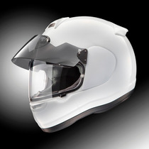 Viseira Arai Pro Shade System Rx-7 Gp/axces 2/chaser 2